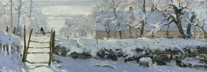 cropped-cm800px-claude_monet_-_the_magpie_-_google_art_project.jpg