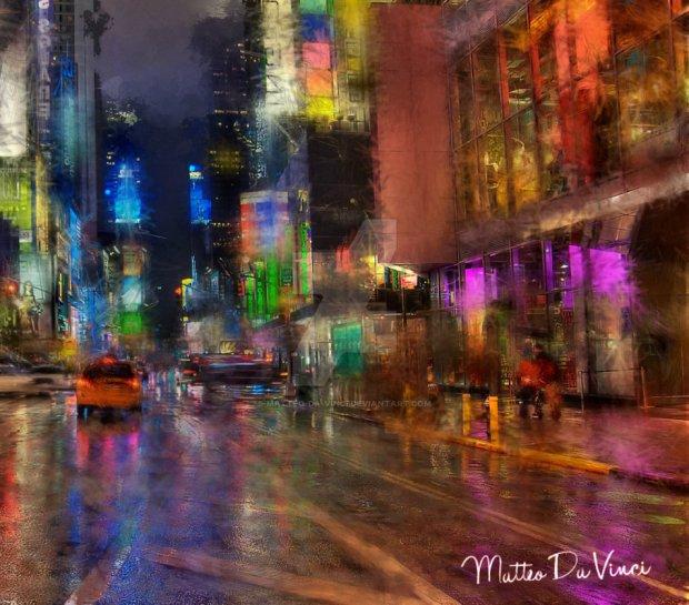 City_of_dreams_by_matteo_da_vinci