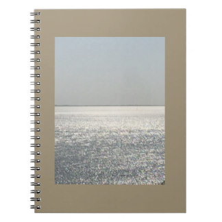 silver_sea_journal-r0ad105a7f2b946809d7ad51ee56c0030_ambg4_8byvr_324