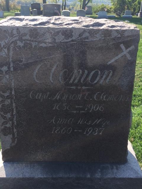 ClemonsIMG_1937